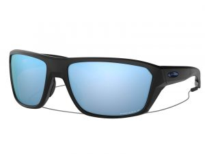 ed4a6be730 Sunglass World