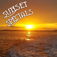 Costa Sunset Specials