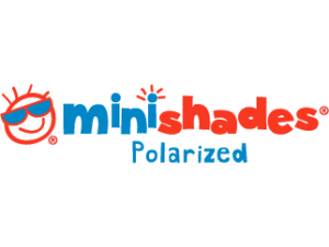 Mini Shades